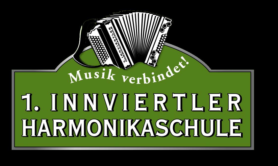 Die 1. Innviertler Harmonikaschule in Oberösterreich | In der 1. Innviertler Harmonikaschule können Sie wählen ob Sie die Harmonika in der traditionellen Vierfinger-, als auch in der Fünffingermethode lernen möchten. Ihre Harmonikaschule in Oberösterreich.